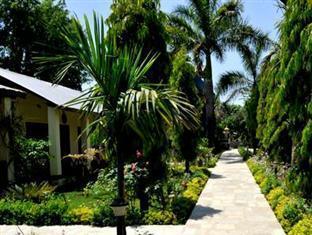 Travellers Jungle Camp 旅客丛林营酒店