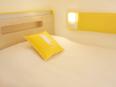 Bloomrooms - Link Road Ню Делхи и НГР - Стая за гости