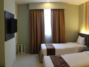 foto3penginapan-Pose_In_Hotel_Solo