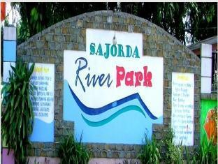 Sajorda River Park Hotel 萨乔尔达河公园饭店