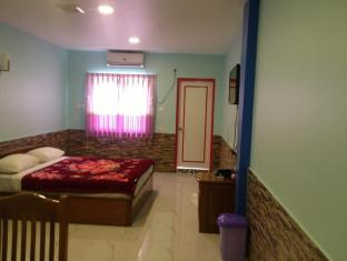 Hotel Windsor Yangon - Standard