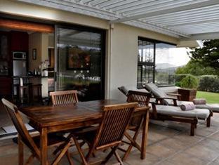 Stellenview Apartments Stellenbosch - Recreational Facilities