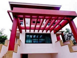 Villa Crystal Hua Hin