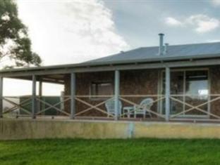 Maitraya  Aviators Cottage - Hotell och Boende i Australien , Albany