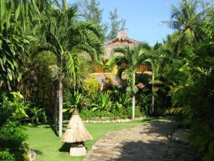 Mia Resort Mui Ne Phan Thiet - Garden