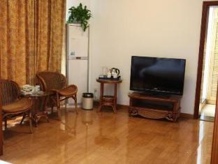Junhong Hotel Haikou - Suite Room