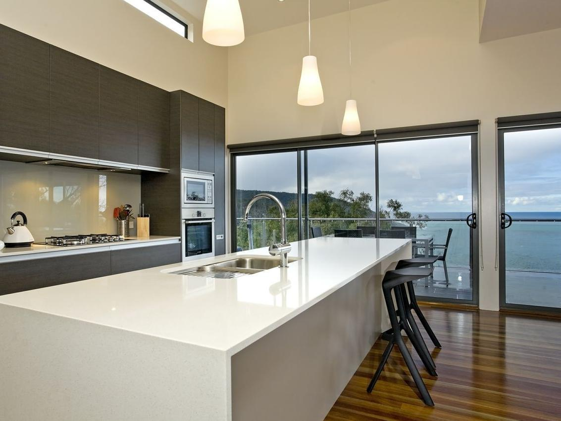 Azure Holiday House - Hotell och Boende i Australien , Great Ocean Road - Wye River
