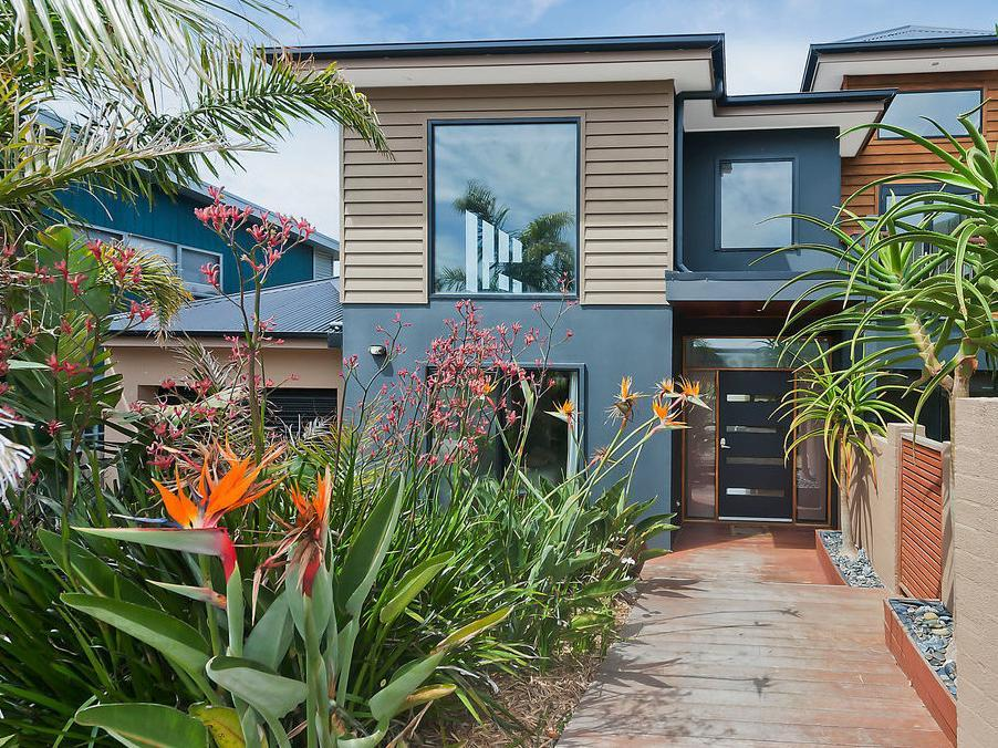The Farm House - Hotell och Boende i Australien , Great Ocean Road - Johanna