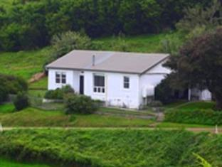 Wingurra Holiday House - Hotell och Boende i Australien , Great Ocean Road - Apollo Bay