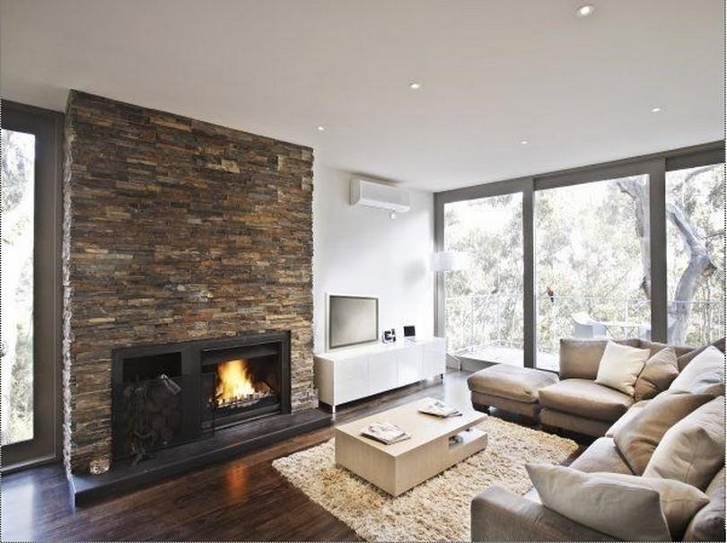 Karingal Drive Holiday House - Hotell och Boende i Australien , Great Ocean Road - Wye River