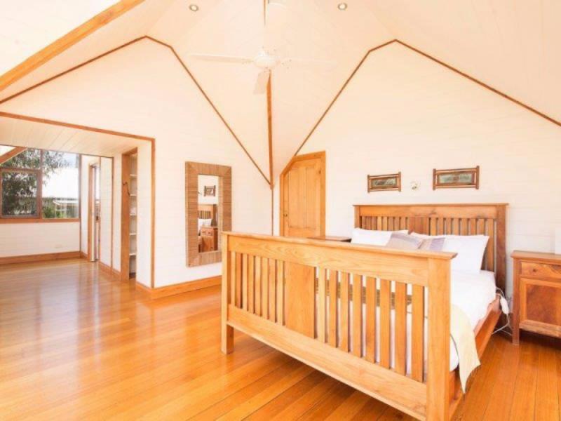 Aire River House - Hotell och Boende i Australien , Great Ocean Road - Cape Otway