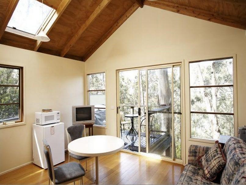 Redlum Studio - Hotell och Boende i Australien , Great Ocean Road - Wye River