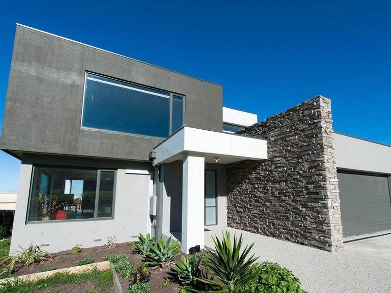 Ferny Glen Guest House - Hotell och Boende i Australien , Great Ocean Road - Wye River