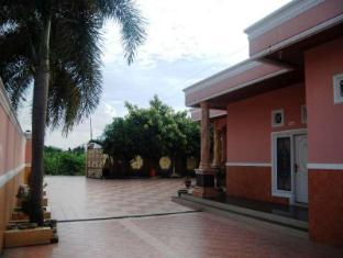 Hotel Syariah Aceh House Murni ميدان - المظهر الخارجي للفندق