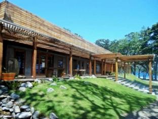 The Pade Dive Resort 帕德潜水度假村