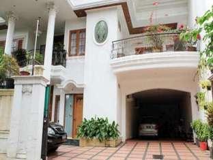Kebayoran Guest  House