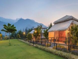 Tamara Resort - Coimbatore