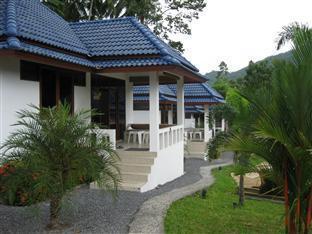 berghof resort