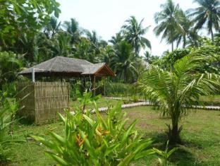 Java Lagoon Hotel picture