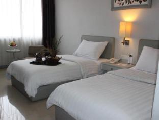 foto2penginapan-Hotel_Horison_Jayapura