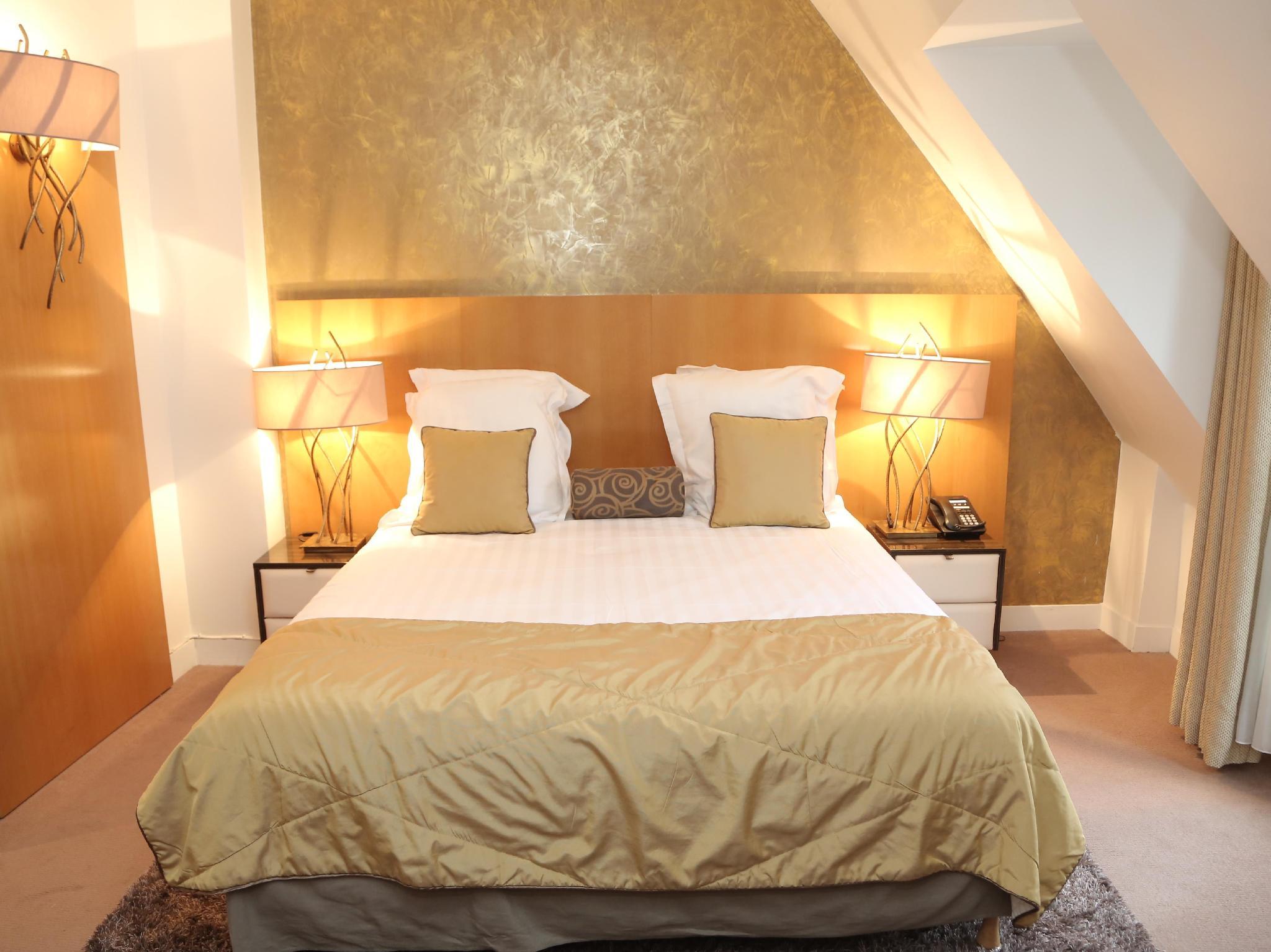 Boronali Hotel - Hotell och Boende i Frankrike i Europa