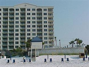 book Miramar Beach (FL) hotels in Florida without creditcard