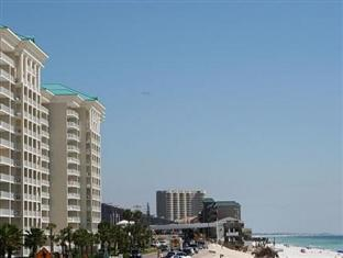 Wyndham Hotels and Resorts Hotel in ➦ Miramar Beach (FL) ➦ accepts PayPal