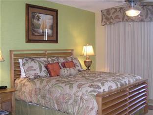Best PayPal Hotel in ➦ Miramar Beach (FL): Leeward Key Condominiums by Wyndham Vacation Rentals