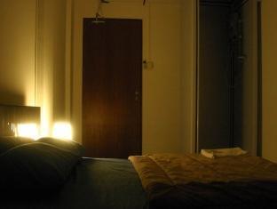 客室写真1