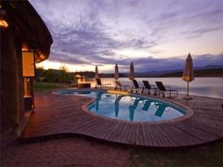 Buffelsdrift Game Lodge & Hotel Photo