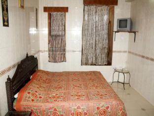 Hotel Palace Height Jaisalmer - Deluxe Room