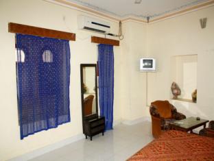 Hotel Palace Height Jaisalmer - Standard Room