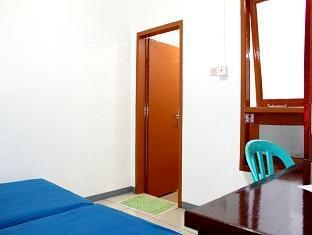 foto2penginapan-De_Sun_Pasteur_Guest_House