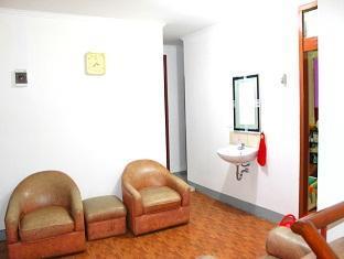 foto3penginapan-De_Sun_Pasteur_Guest_House