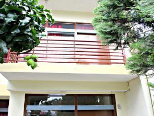 foto4penginapan-De_Sun_Pasteur_Guest_House