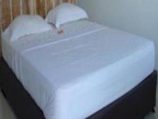The Puncak Ubud Yoga Hotel Bali - Guest Room