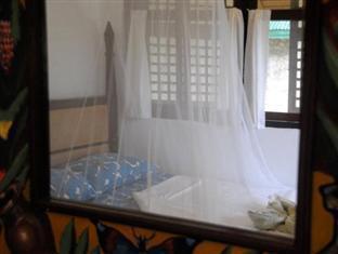 Capari Resort San Vicente - Guest Room