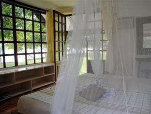 Capari Resort San Vicente - Premier Room