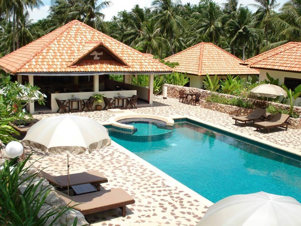 Hotell Connies Villas i , Samui. Klicka för att läsa mer och skicka bokningsförfrågan
