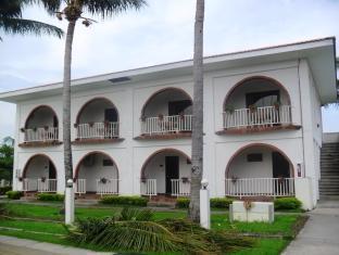 Lago de Oro Hotel - Batangas