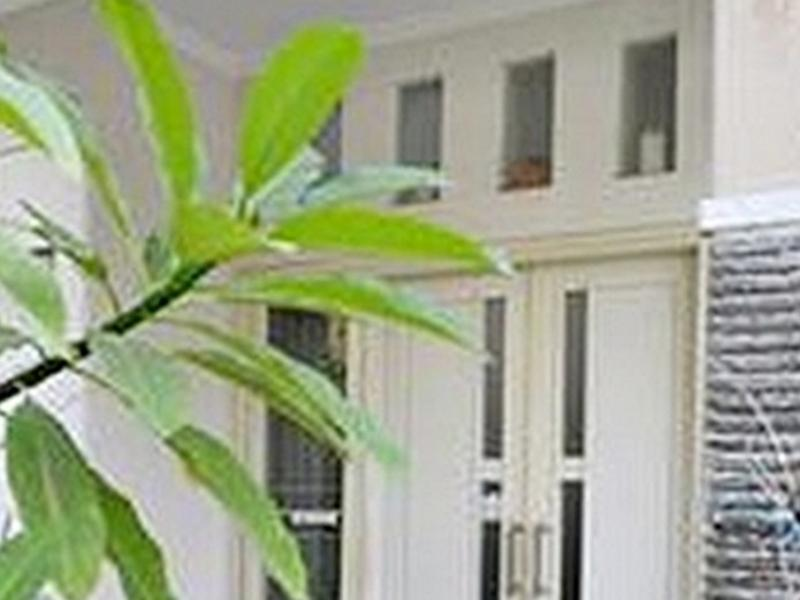 Victory Guesthouse - Hotels and Accommodation in Indonesia, Asia