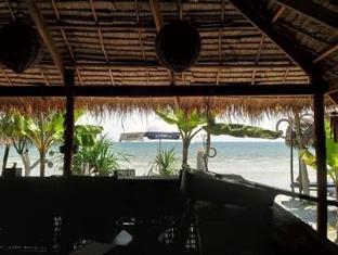 Wonderland Bar & Bungalows Sihanoukville - Surroundings