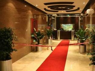 Golden Prince Apartment 6 - Hotels and Accommodation in Saudi Arabia, Middle East