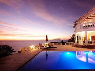 Petit Amour Villa Deals Seychelles Islands