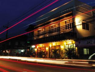Huan Gum Gin Hotel - Hotels and Accommodation in Thailand, Asia