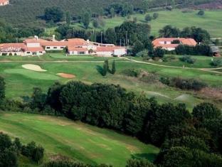 Golf Nazionale Resort