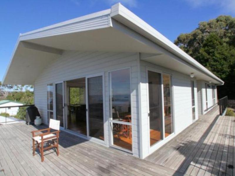 Suntrap Cove Bicheno - Hotell och Boende i Australien , Bicheno