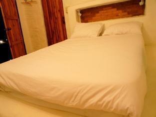 plerndow hotel