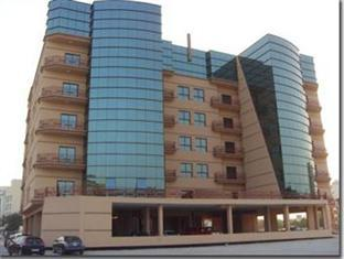 Manzil Al Sultan - 1 - Hotels and Accommodation in Bahrain, Middle East