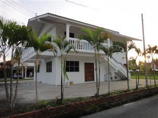 Miri Beachouse